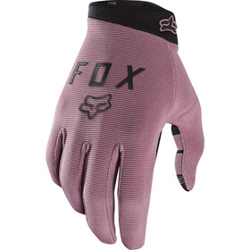 Fox Ranger Gloves Herre purple haze